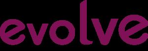 Evolve-logo-04