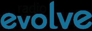Evovle-radio-logo-05