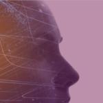 Mensch sein in einer neuen Daten-Welt